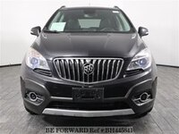 2016 BUICK BUICK OTHERS ENCORE PKG