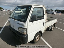 Used 1996 HONDA ACTY TRUCK BH439857 for Sale for Sale