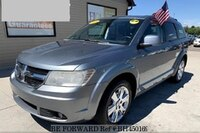 2009 DODGE DODGE OTHERS JOURNEY R/T AWD