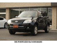 2012 FORD ESCAPE 2.3 LIMITED