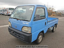 Used 1996 HONDA ACTY TRUCK BH465404 for Sale for Sale
