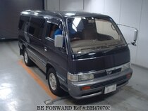 Used 1994 NISSAN HOMY COACH BH470703 for Sale for Sale