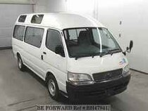 Used 1999 TOYOTA HIACE COMMUTER BH479413 for Sale for Sale