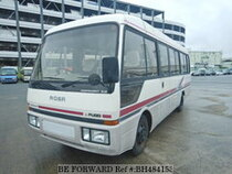 Used 1994 MITSUBISHI ROSA BH484153 for Sale for Sale