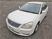 Used 2003 TOYOTA PREMIO BH485820 for Sale for Sale