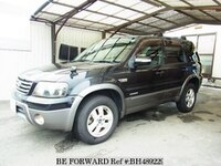 2007 FORD ESCAPE 2.3XLT