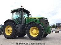 2012 JOHN DEER JOHN DEER OTHERS MANUAL  DIESEL