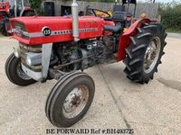 1977 MASSEY FERGUSON MASSEY FERGUSON OTHERS MANUAL  DIESEL