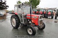 1996 MASSEY FERGUSON MASSEY FERGUSON OTHERS MANUAL  DIESEL