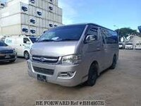 2015 JOYLONG HKL6540RC LWB HKL6540RC MANUAL