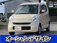 2006 SUZUKI MR WAGON G