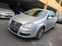 2011 VOLKSWAGEN JETTA 1.4 TSI AT 1K23Q5 MX
