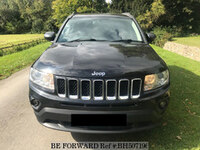 2011 JEEP COMPASS MANUAL DIESEL