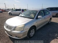 2003 TOYOTA PREMIO 1.5F L PACKAGE LIMITED