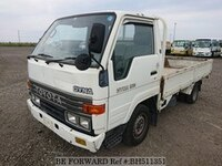 1994 TOYOTA DYNA TRUCK LONG
