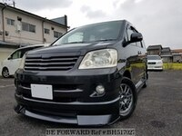 2002 TOYOTA NOAH 2.0 X V SELECTION