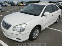 2005 TOYOTA PREMIO F L PACKAGE LIMITED