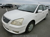 2003 TOYOTA PREMIO F L PACKAGE LIMITED