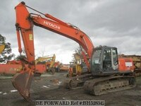 2007 HITACHI HITACHI OTHERS