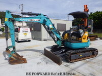 2014 KUBOTA KUBOTA OTHERS