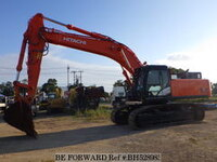 2014 HITACHI HITACHI OTHERS