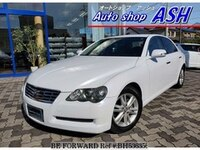 2006 TOYOTA MARK X 2.5 250G