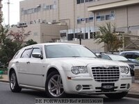 2006 CHRYSLER 300C 3.5