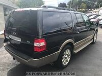 2011 FORD EXPEDITION EL