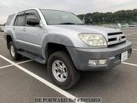2003 TOYOTA HILUX SURF 3