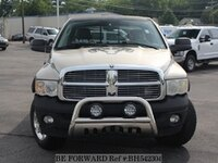 2004 DODGE RAM EXTENDED-CAB