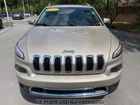 2015 JEEP CHEROKEE LIMITED PKG