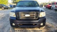 2006 FORD F150 SUPER CAB PKG