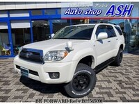 2006 TOYOTA HILUX SURF 4.0SSR-G4WD