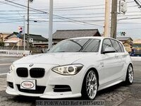 2013 BMW BMW OTHERS