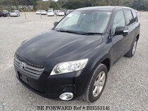 Used 2007 TOYOTA VANGUARD BH553149 for Sale for Sale