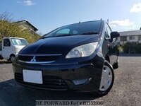 2010 MITSUBISHI COLT 1.3 COOL VERY