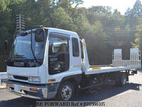 1996 ISUZU FORWARD