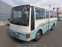 1994 NISSAN CIVILIAN BUS