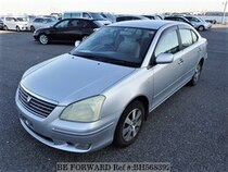 Used 2002 TOYOTA PREMIO BH568392 for Sale for Sale