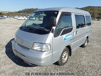 Used 2005 NISSAN VANETTE VAN BH568483 for Sale for Sale
