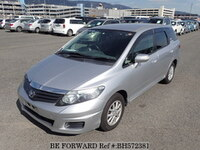 2009 HONDA AIRWAVE M S PACKAGE