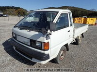 1996 TOYOTA LITEACE TRUCK SINGLE