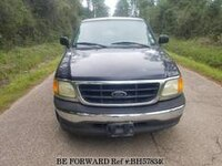 2004 FORD F150 REGULAR CAB PKG