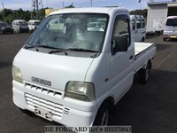 2000 SUZUKI CARRY TRUCK KD