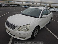 2004 TOYOTA PREMIO F L PACKAGE