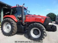 2008 CASE CASE OTHERS MANUAL DIESEL