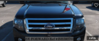2013 FORD EXPEDITION LIMITED PKG