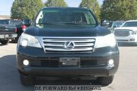 2011 LEXUS LEXUS OTHERS GX460 PREMIUM