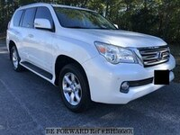 2012 LEXUS LEXUS OTHERS GX460