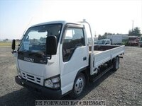 2006 ISUZU ELF TRUCK LONG